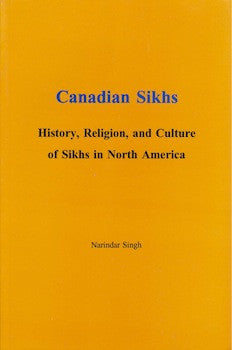 Canadian Sikhs
