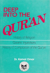 Deep into the Quran