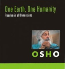One Earth, One Humanity: Freedom in all Dimensions