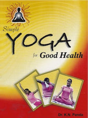 Simple Yoga for Good Health