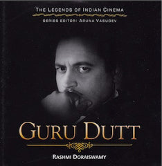 Guru Dutt: Through Light and Shade