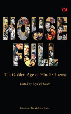 Housefull: The Golden Age of Hindi Cinema