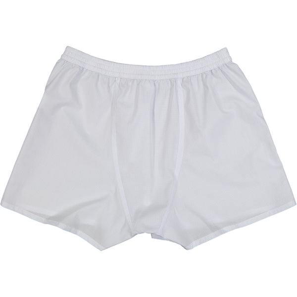 arbalete_produit_HOT PANTS_pic2