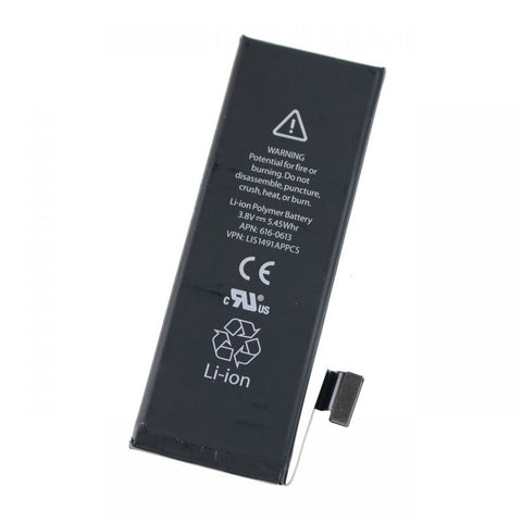 iPhone 7 Plus Battery Replacement