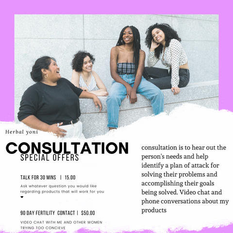 consultation ( TALK TOO ME DIRECT )