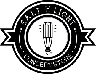 Salt 'n' Light