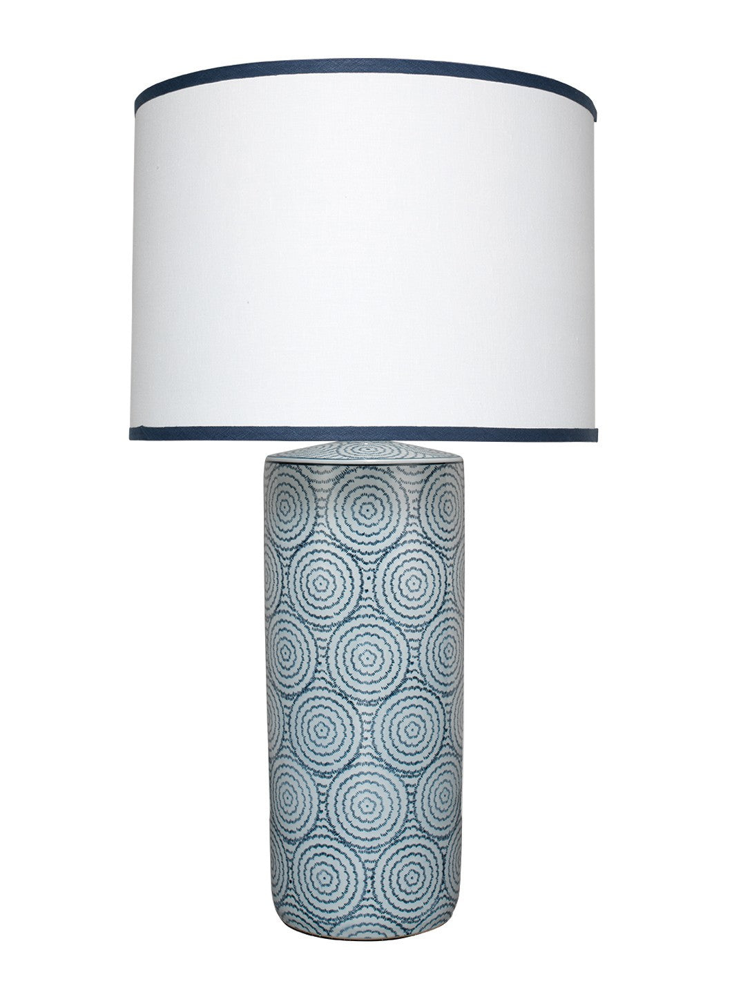 Jamie Young Hamptons Table Lamp