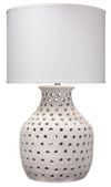 Porous Table Lamp