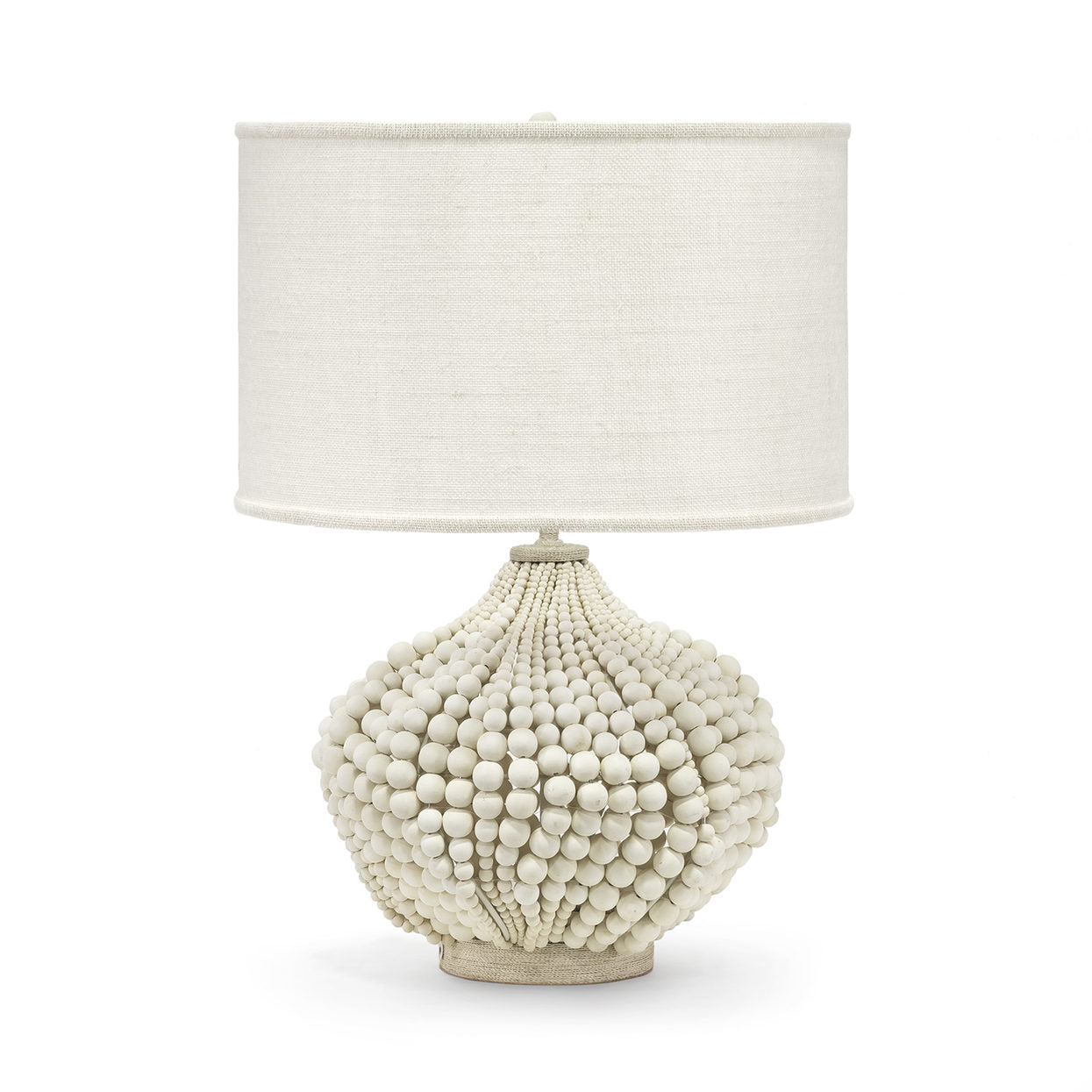 Point Dume Table Lamp