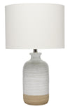 Ashwell Table Lamp