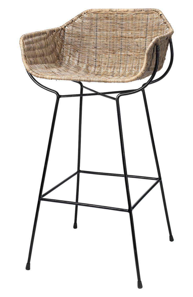 Nusa Bar Stool