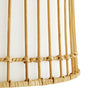Sea Island Floor Lamp