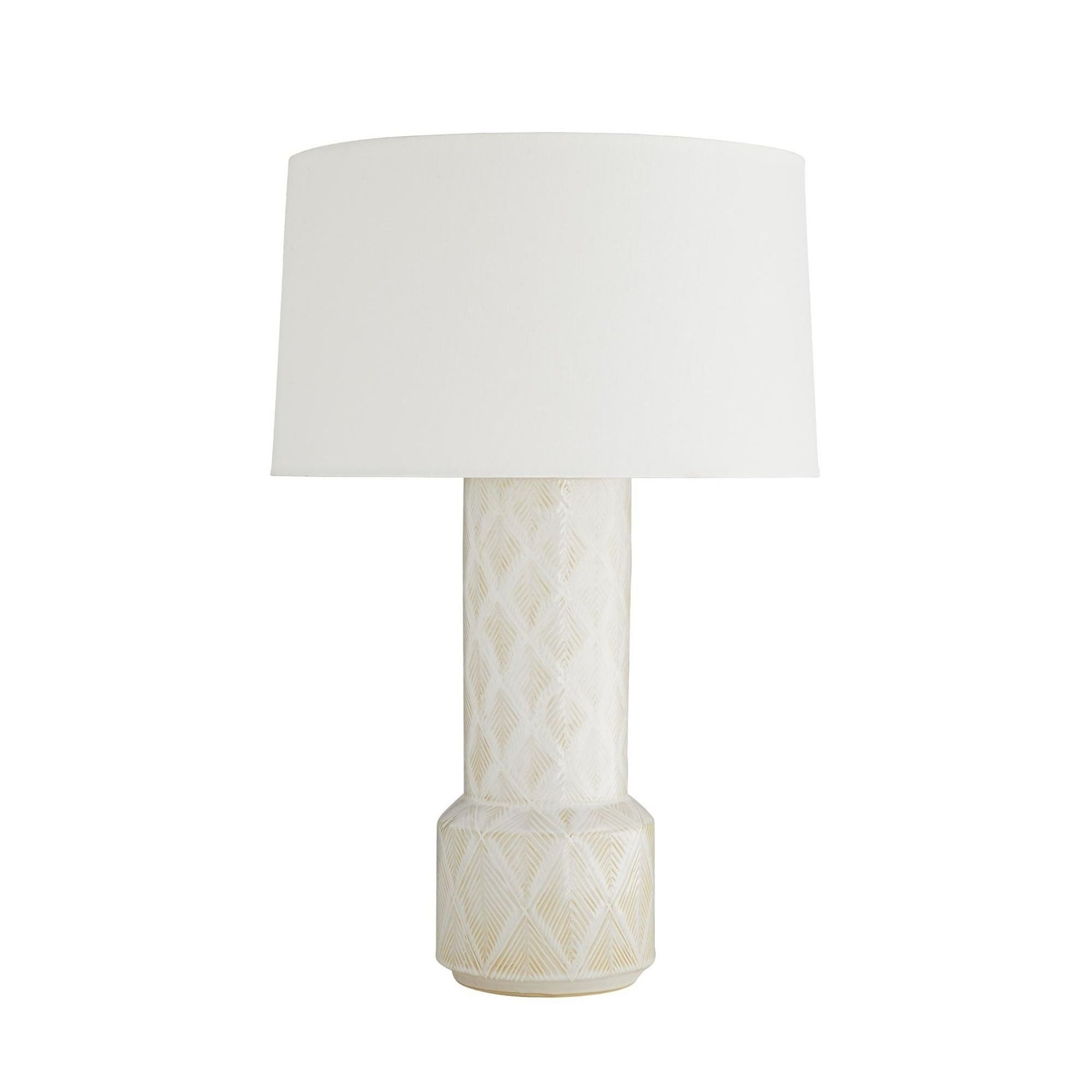 Tory Table Lamp