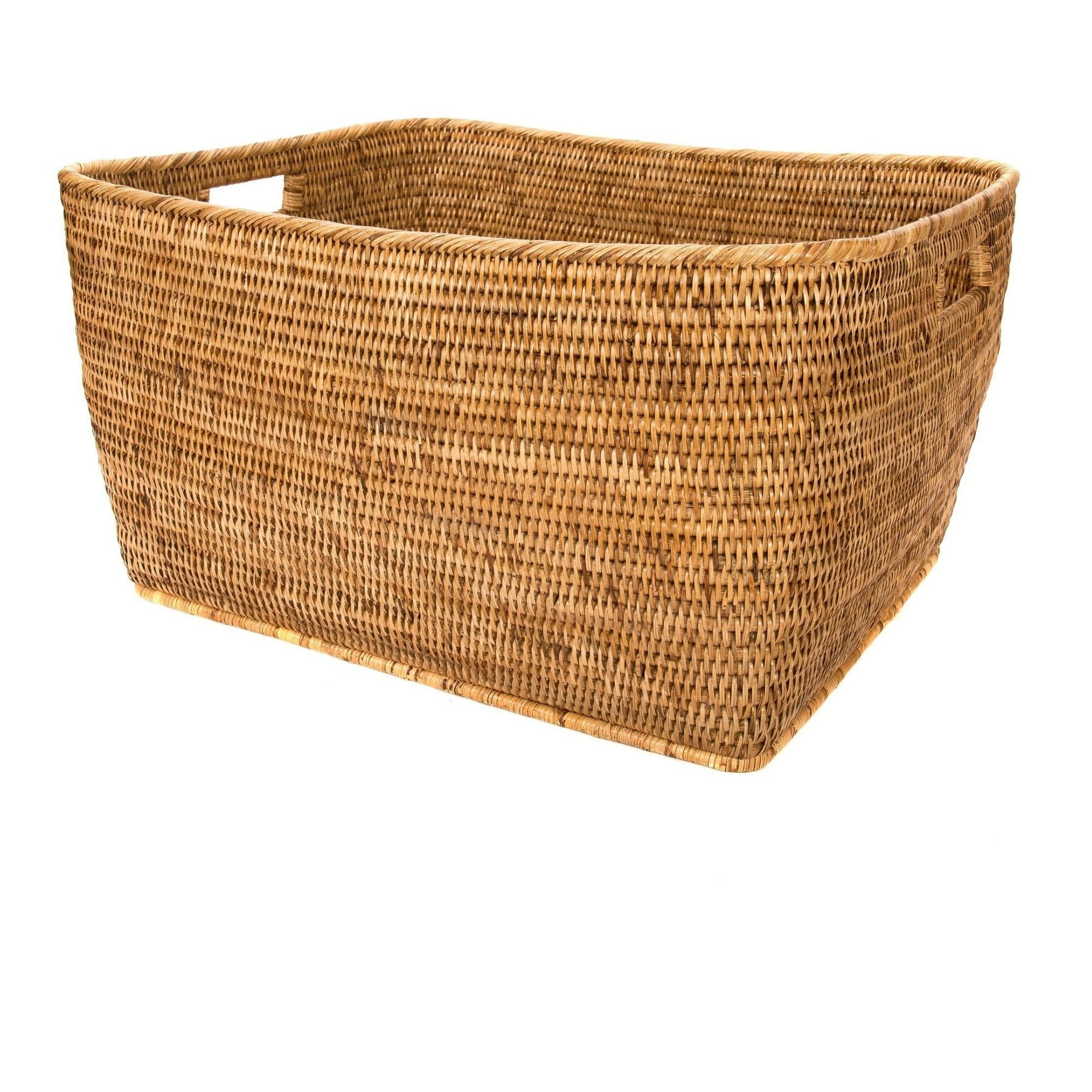 Family Basket