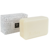 Beekman 1802 White Water Bar Soap