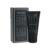 Beekman 1802 Activated Charcoal Face Scrub