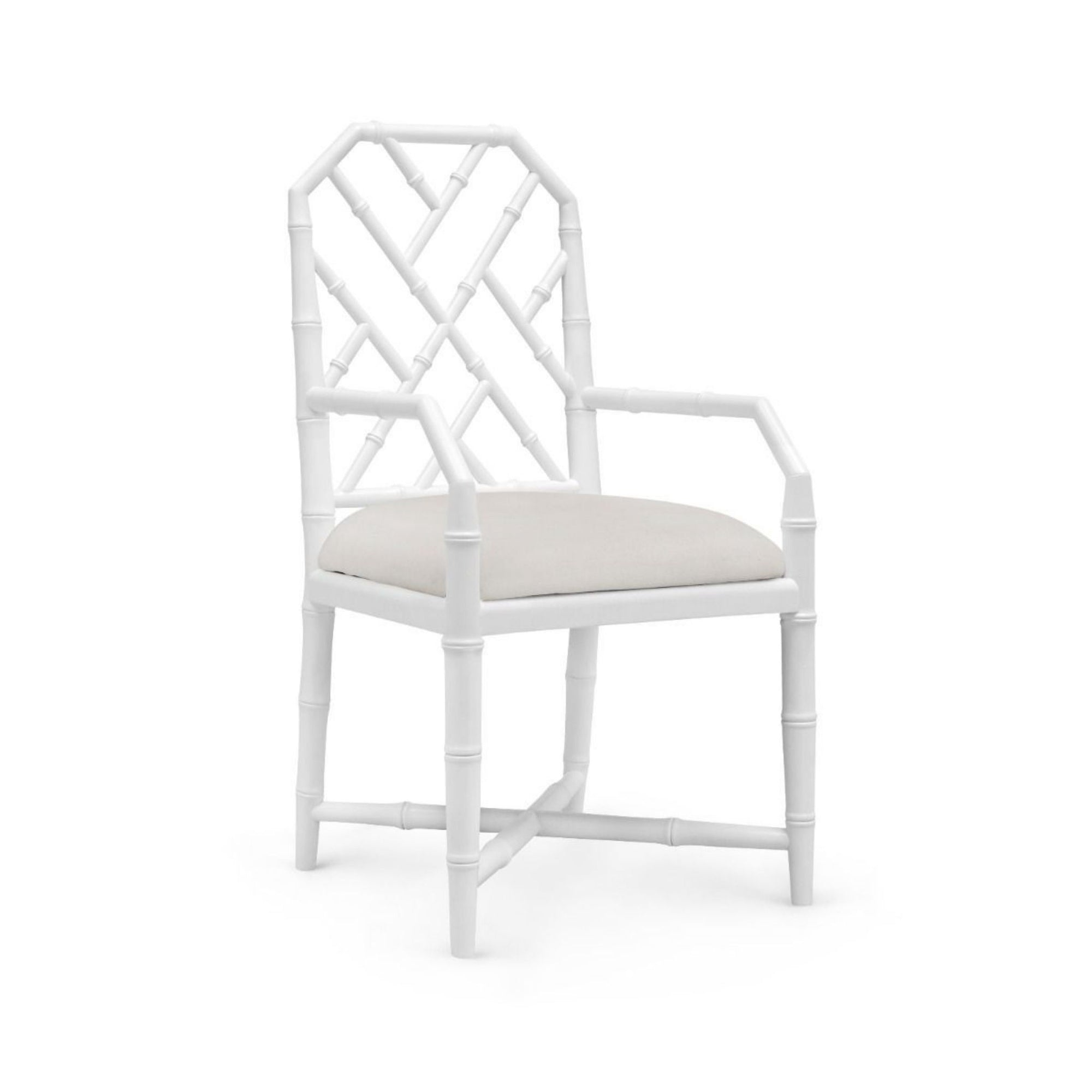 Jardin Arm Chair