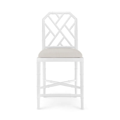 Jardin Counter Stool