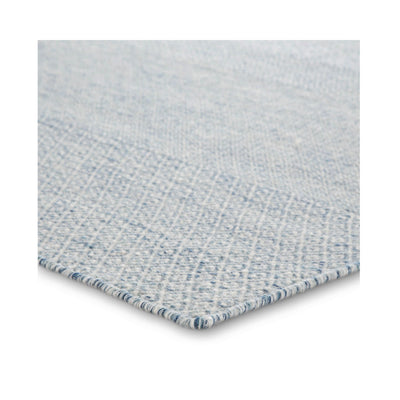 Glace Rug
