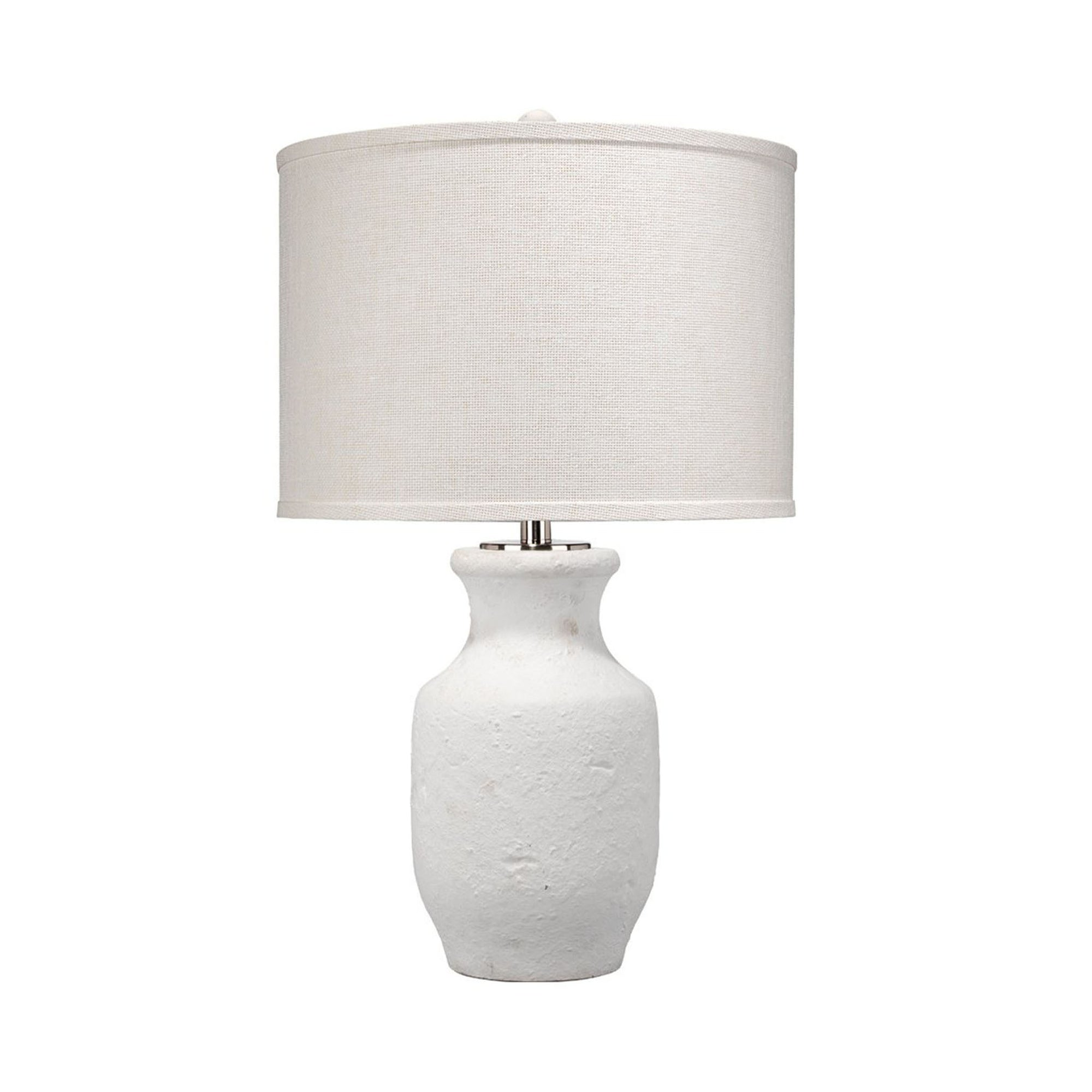 Gilbert Table Lamp