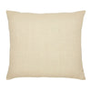 Aamil Pillow Cover Sand King Euro