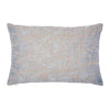 Ansa Pillow