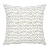 Yanta Pillow Cover