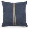 Hayden Stripe Pillow