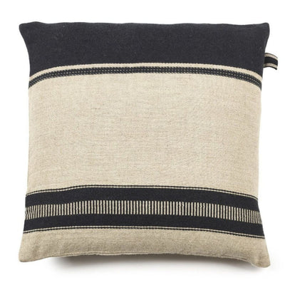 Marshall Multi Stripe Pillow