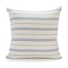 Hudson Light Pillow