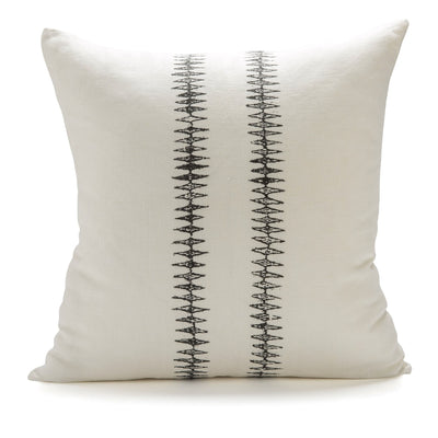 Sound Light Pillow