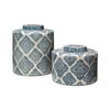Oran Canister (Set of 2)
