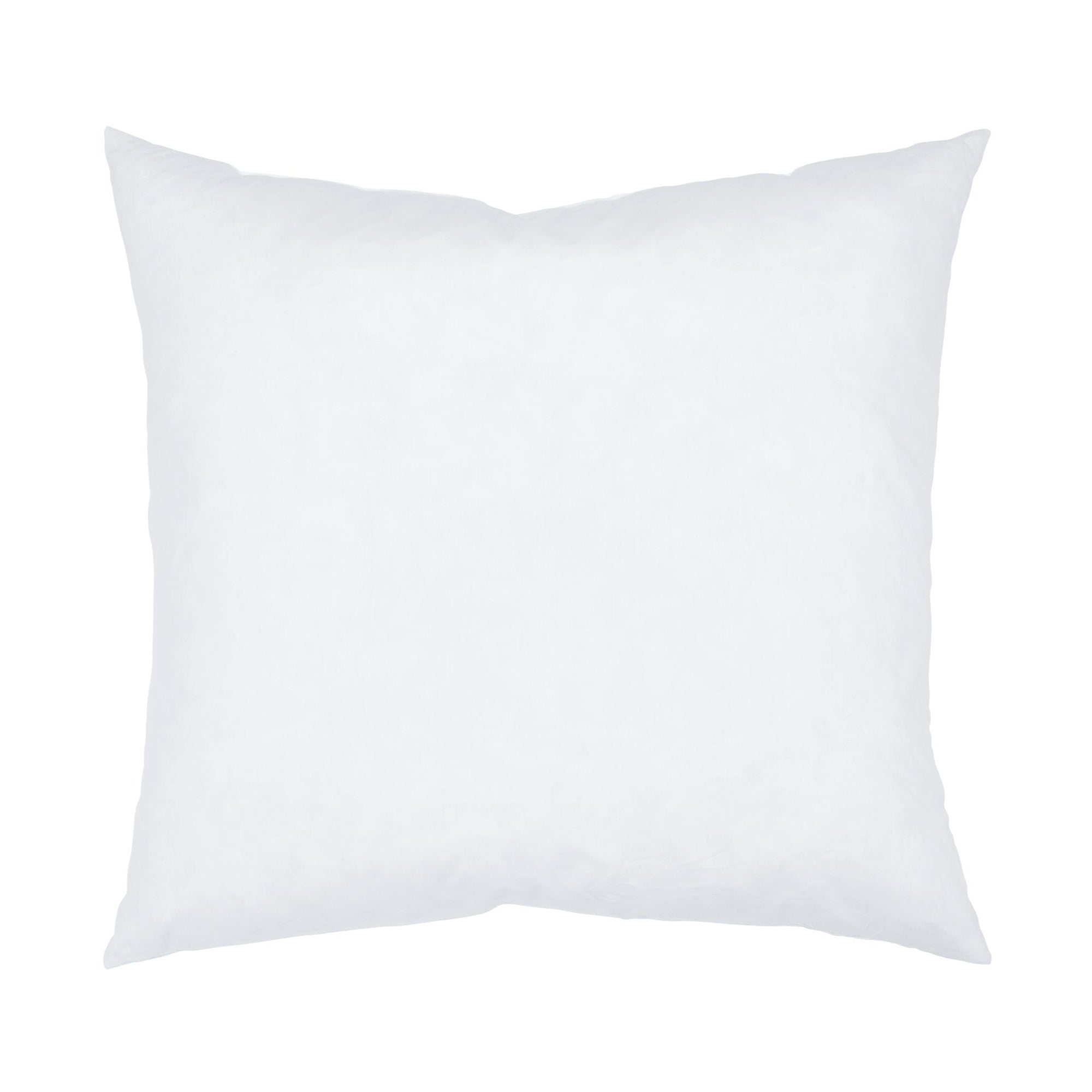 "26"" x 26"" Pillow Insert"