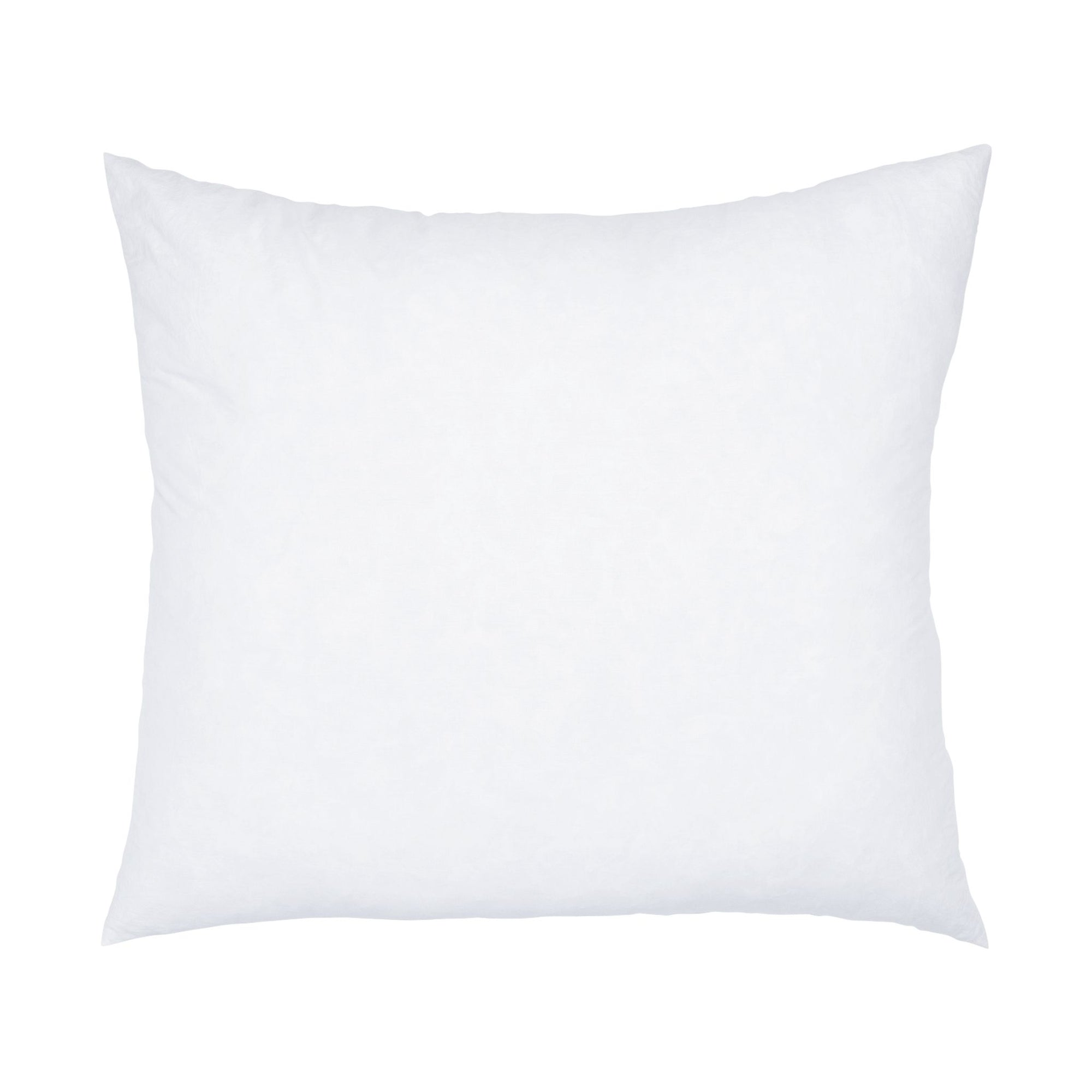 "30"" x 34"" Pillow Insert"