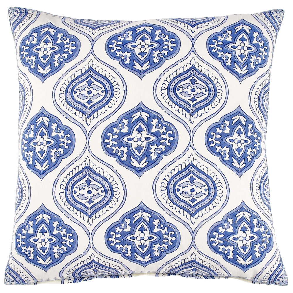 John Robshaw Laleti Decorative Pillow