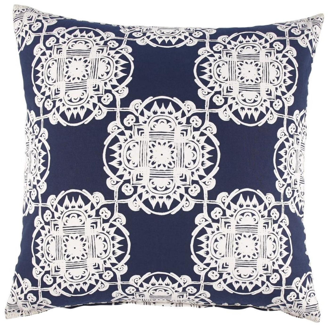 Suddhi Pillow