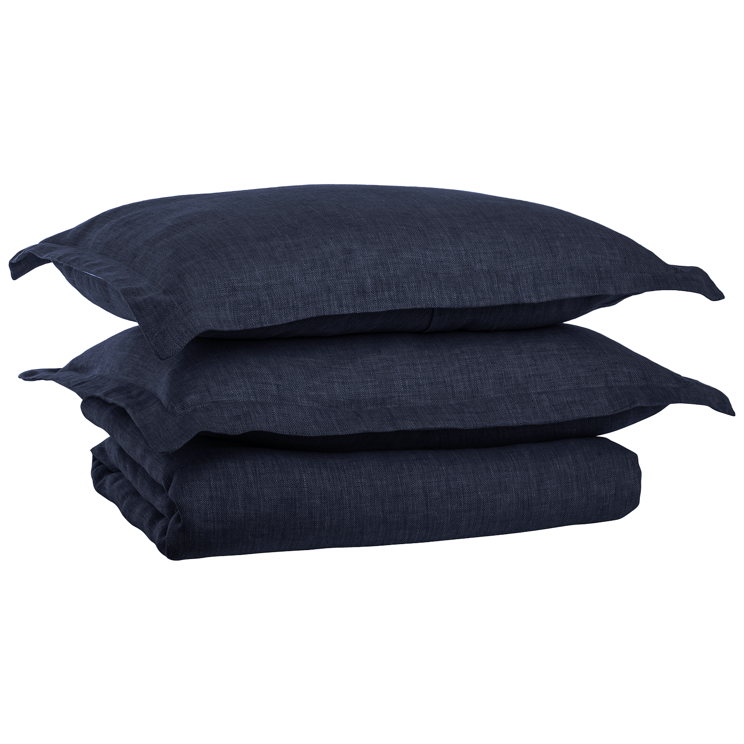 Cabatti Ink Duvet Set