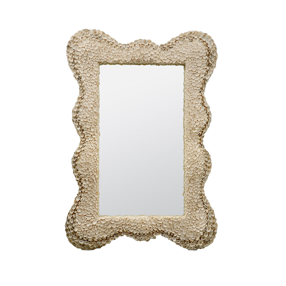 Made Goods Isabella Mirror