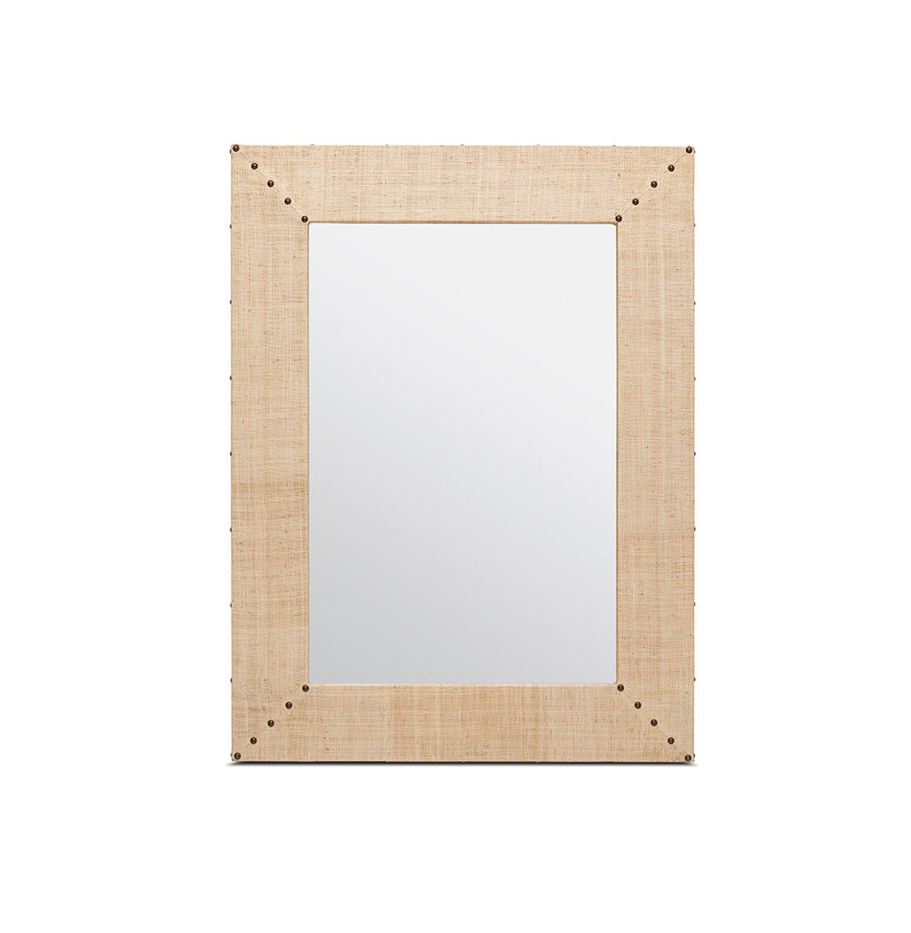 Made Goods Sachin Mirror