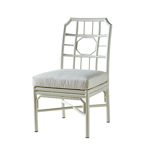 Selamat Designs 4-Seasons Regeant Side Chair