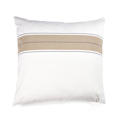 Zwin Stripe Duvet Cover
