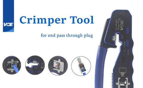 ethernet crimper