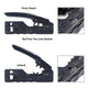ethernet cat7 crimper