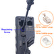 ethernet cat5 cat7 crimping tool
