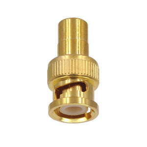 Adapters Coaxial Connector