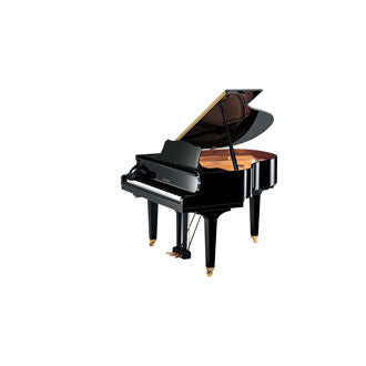Yamaha GB1KS Silent Baby Grand  Piano