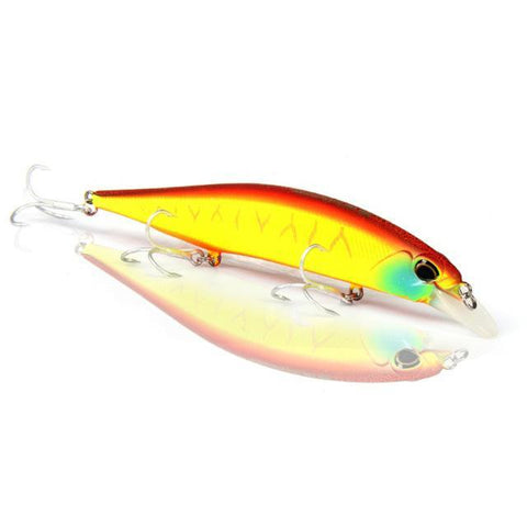 Hot Model Fishing Lures