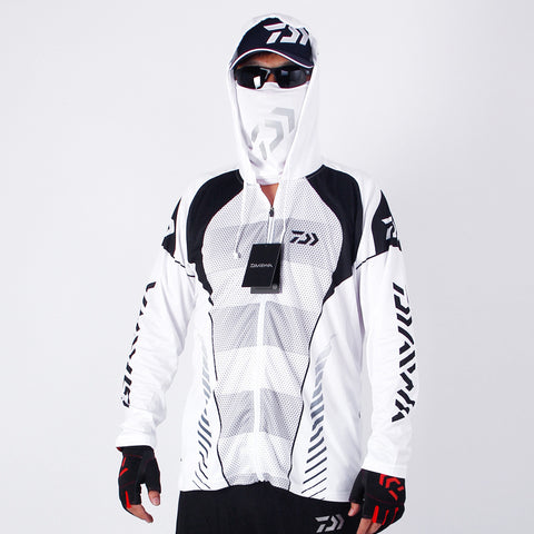 High Quality Outdoor Men Sportswear