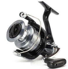 Saltewater Carp Fishing Reel