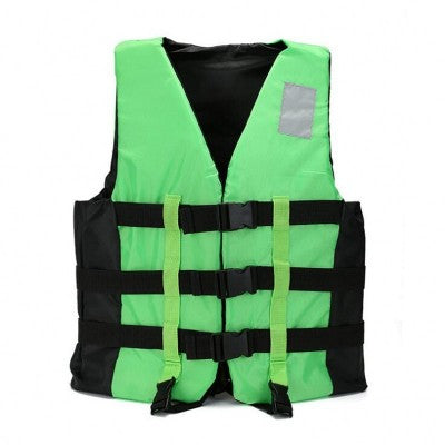 Outdoor Professional Fishing Vest